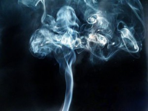 De moda vender humo