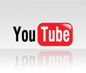 Insertar un Vídeo de YouTube en una presentación de PowerPoint