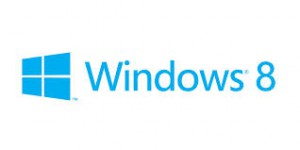 Cómo eliminar aplicaciones nativas de Windows 8 que no necesitas