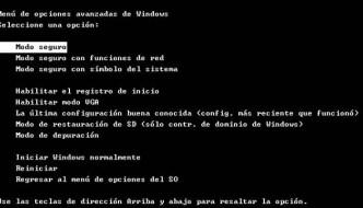 Iniciar sessión en WindowsXP cuando pide activar