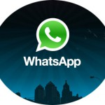 Usar WhatsApp desde un PC