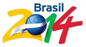 Aplicaciones movil mundial brasil 2014