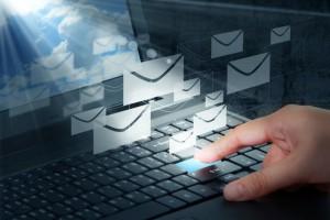 Usa el email en tu empresa